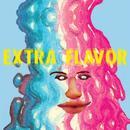 Extra Flavor (Dandelion Gum-Era Sessions) thumbnail