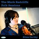 The Mark Radcliffe Folk Sessions: Eliza Carthy EP thumbnail