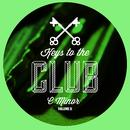 Keys to the Club C Minor Vol 2 thumbnail