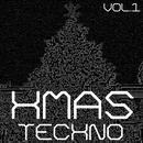 Xmas Techno, Vol. 1 thumbnail