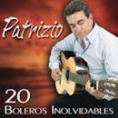 Corazon de Bolero thumbnail