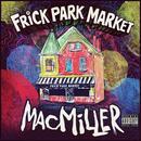 Frick Park Market (Single) (Explicit) thumbnail
