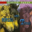 Horses And Trees thumbnail