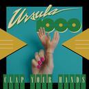 Clap Your Hands EP thumbnail