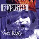 Prince Blimey (Expanded Version) thumbnail