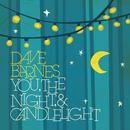 You, The Night & Candlelight - EP thumbnail