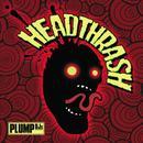 Headthrash thumbnail