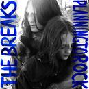 The Breaks (Remixes) thumbnail
