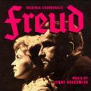 Freud (Original Score) thumbnail