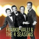 Jersey Beat: The Music Of Frankie Valli And The Four Seasons thumbnail