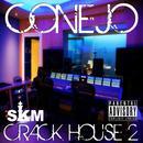 Crack House 2 thumbnail
