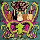 Challenger thumbnail