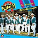 Los Principes Del Rock-Quebradito thumbnail