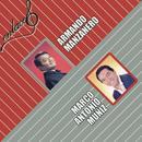 Enlaces Armando Manzanero y Marco Antonio Muñíz thumbnail