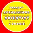 Crazy (Scientist & J Boogie Remixes) (Single) thumbnail