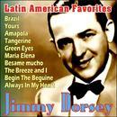 Jimmy Dorsey - Latin American Favorites thumbnail