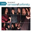 Playlist: The Very Best of Corrosion of Conformity thumbnail