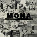 Mona thumbnail