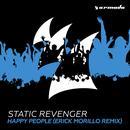Happy People (Erick Morillo Remix) (Single) thumbnail