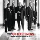 United Tenors Hammond Hollister Roberson Wilson thumbnail