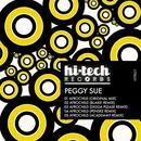 Afrochild (Remixes) EP thumbnail