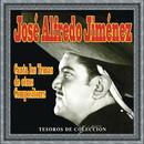 Tesoros De Coleccion - Jose Alfredo Jimenez thumbnail