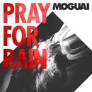 Pray For Rain thumbnail