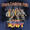 Pura Laguna Mix thumbnail