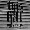 Rat Race thumbnail