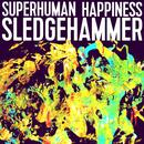 Sledgehammer (Single) thumbnail
