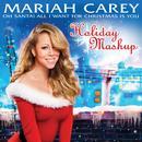 Oh Santa! All I Want For Christmas Is You (Holiday Mashup) thumbnail