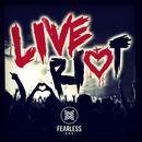 Live Riot thumbnail