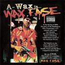 WaxFase thumbnail