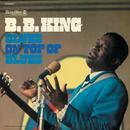 Blues On Top Of Blues thumbnail