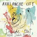 Inside Out (Niklas Ibach Remix) thumbnail