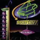 Nightshift thumbnail