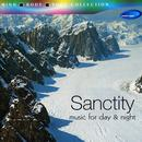 Sanctity - Music for Day & Night thumbnail