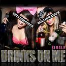 Drinks On Me (Single) (Explicit) thumbnail