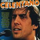 Adriano Celentano thumbnail