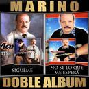 Sigueme / No Se Lo Que Me Espera (Doble Album) thumbnail