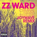 Criminal (Joywave Remix) thumbnail