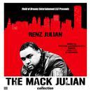 The Mack Julian Collection (Explicit) thumbnail