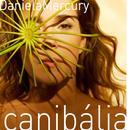 Canibália Vol. 01 thumbnail