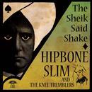 The Sheik Said Shake thumbnail