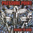 Cross To Bear thumbnail
