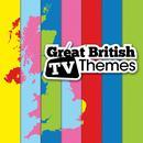 Great British TV Themes thumbnail