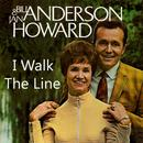 I Walk The Line thumbnail