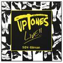 The Uptones Live!! thumbnail