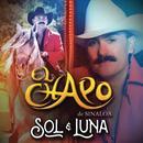 Sol Y Luna thumbnail