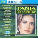 Tania Por Siempre thumbnail
